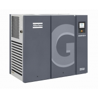GA55 90 WorkPlace - Pack (Elektronikon Mk5 Graphic, P) - GA55+ 10P